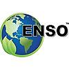 ENSO Plastics