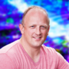Benjamin McAvoy – Life Path Intuitive – Clairvoyant