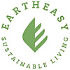 Eartheasy Blog - Solutions for Sustainable living