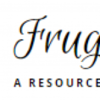 Frugally Sustainable | A Resource for All Things Frugal and Sustainable