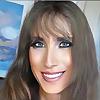 Psychic Readings by Celebrity Psychic Lisa Caza