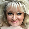 Paula Obrien Psychic Medium - The UK's Psychic Sensation