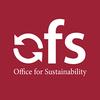 University of Arkansas Sustainability Blog