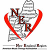 New England Region of the American Music Therapy Association