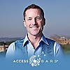 Dr. Dain Heer's Blog | Access Conciousness