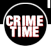 Crime Time - There's always time for Crime.....