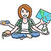 Homestead Guru » Unschooling