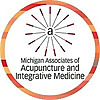 Michigan Associates of Acupuncture and Integrative Medicine