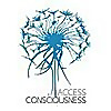 Access Consciousness - SPECIALTY Newsletter BLOG
