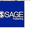 SAGE Publications Ltd: Journal of Theoretical Politics