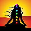 Binaural Beats Meditation - Therapy - Youtube
