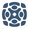 Binaural Beats Sounds - Youtube