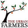 The Urban Farmers | Fresh, Local, Healthy Food for All