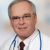 Dr. Bargak – Acupressure Blog
