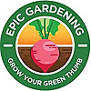 Epic Gardening | Urban Gardening, Hydroponics, and Aquaponics