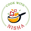 Cook With Nisha - Indian Cooking Channel