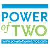 Power of Two - The online alternative to marriage counseling.