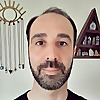 Ethan Lazzerini - Crystal Healing Blog, Guides and Tips