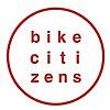 BikeCitizens | Urban Bike Magazine