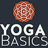 Yoga Basics – Yoga Blog