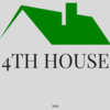 Xbydesign | 4th House on the Right  | A Green Design & Sustainability Lifestyle Blog