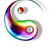 Balanced Women's Blog - Inspires Vibrational Energy Self-Healing Practices
