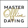 Master Offline Dating Blog