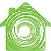 Reep Green Solutions | Reep News