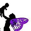 Epilepsy, Pregnancy, Motherhood & Me