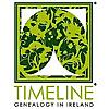 Timeline Genealogy Ireland | Irish Genealogy Blog