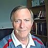 Rodney's Genealogy Blog