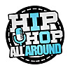 HipHopAllAround.com | All Hip-Hop, Rap & Music