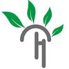 Herbtheory » Detox