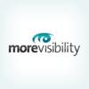 MoreVisibility : The Social Media Blog » Facebook