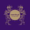 Saundaryaveda Blog