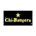 Chicago Bangerz | Chicago Hiphop Blog by BabyFaceMonster