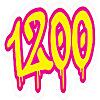 1200.nu – Concerto of the Desperado