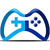 GAMEDESIGNING - Become a Video Game Designer