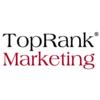 TopRank » Facebook Marketing