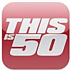 ThisIs50.com | Entertainment On Demand