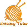 Knitting Tutor