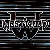 TimWestwoodTV | YouTube