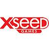 XSEED Games Blog