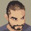 Luis Zuno – Ansimuz Games Blog