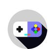 Online Games Slot