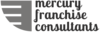 Mercury Franchise Consultants – Blog