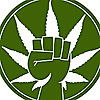 Legalize It (LIWTS)