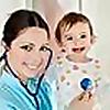 Pediatric Focus