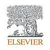 Elsevier SciTech Connect - Neuroscience
