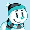 snomaN Gaming   Youtube